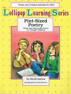 Pint-Sized Poetry Cvr2_edited-1