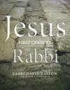 Rabbi JesusFrontcutoff