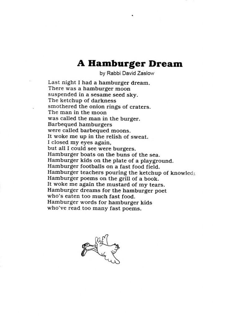ahamburgerdream