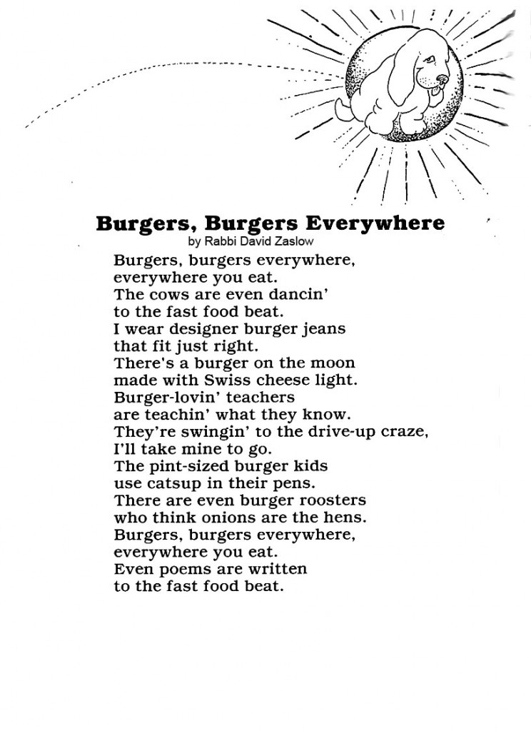 burgersburgerseverywhere copy