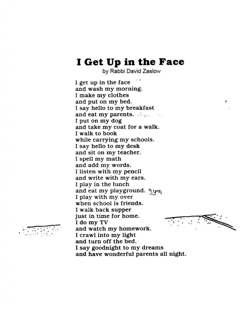 igetupintheface copy