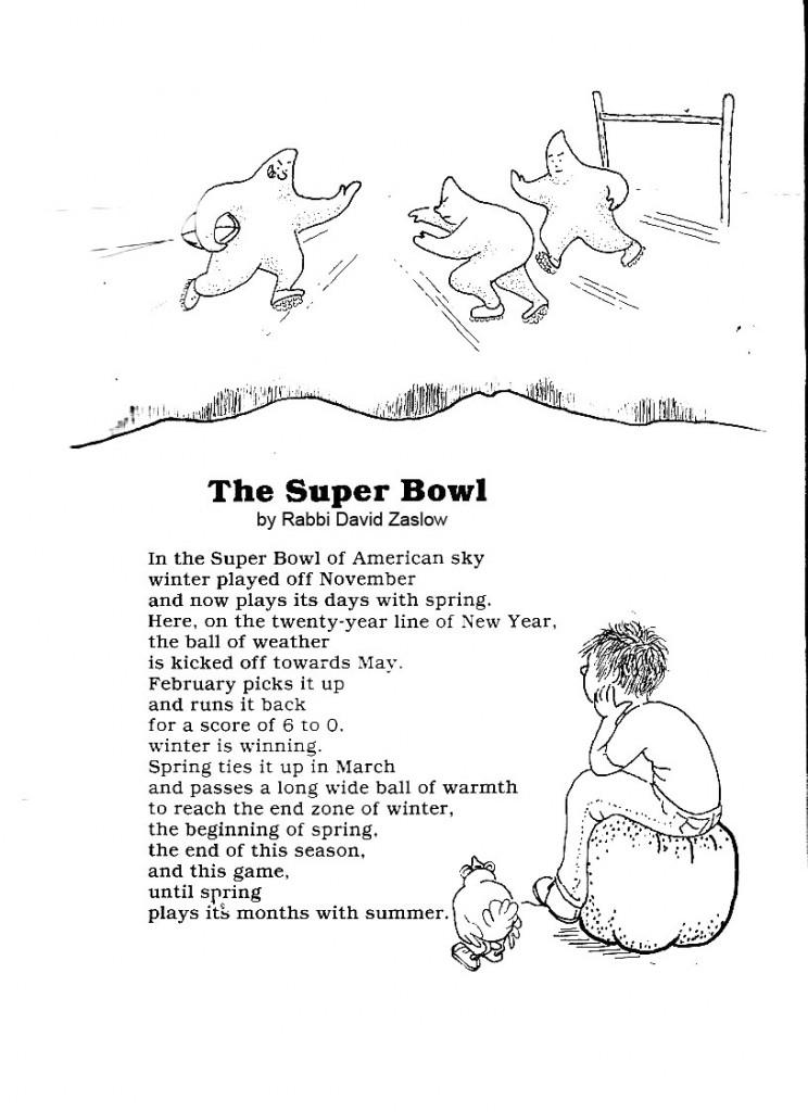 superbowl copy